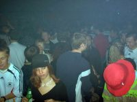 fr-party011