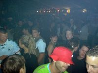 fr-party012