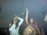 fr-party025