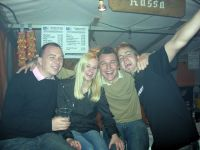 fr-party026