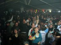 fr-party030