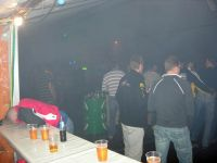 fr-party032