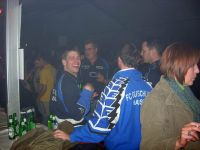 fr-party034