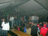 sa-party-03