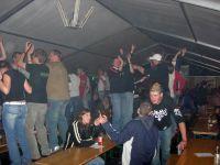 sa-party-06