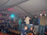 sa-party-07