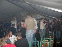 sa-party-08