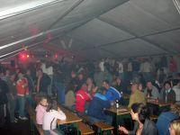 sa-party-11
