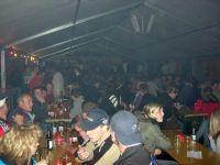 sa-party-12