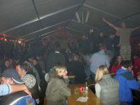 sa-party-13