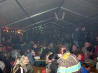 sa-party-14