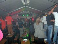sa-party-21