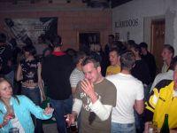 sa-party-29