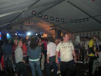 partyso083