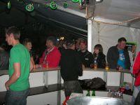 partyso094