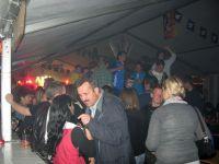 partyso095