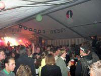 partyso103