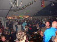 partyso105