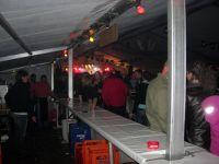 partyso108