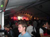 partyso119