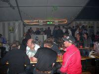 partyso120