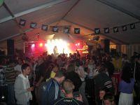 partyso121