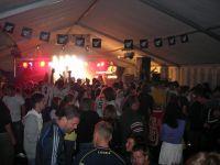 partyso122