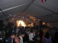 partyso123