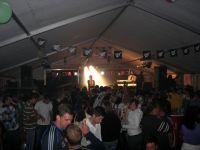 partyso124