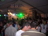 partyso125