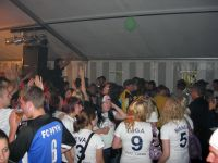 partyso127