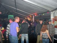 partyso128