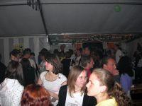 partyso129