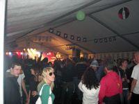 partyso141