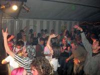 partyso144