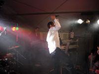partyso145