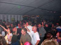 partyso149