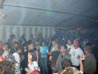 partyso152