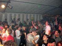 partyso155