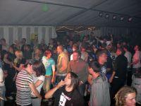 partyso156