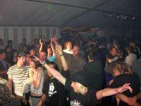 partyso158