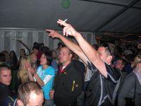 partyso164