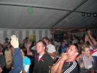 partyso165