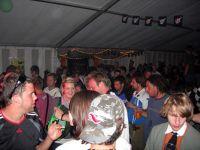 partyso169