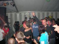 partyso171