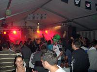 partyso172
