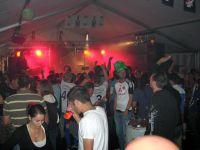 partyso173