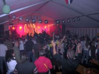 partyso175