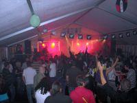 partyso176