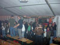 partyso177